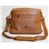Epiphanie Charlotte Camera Bag - Burnt Orange: Picture 8 thumbnail