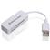 Iogear 12-in-1 Pocket Card Reader / Writer, White: Picture 2 thumbnail