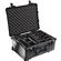 Pelican PC1564B Case with Moveable Divider Interior: Picture 2 thumbnail