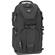 Tamrac 5786 Evolution 6 Photo Sling Backpack, Black: Picture 1 thumbnail