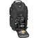 Tamrac 5786 Evolution 6 Photo Sling Backpack, Black: Picture 2 thumbnail