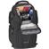 Tamrac 5786 Evolution 6 Photo Sling Backpack, Black: Picture 3 thumbnail
