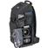 Tamrac 5786 Evolution 6 Photo Sling Backpack, Black: Picture 4 thumbnail
