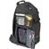 Tamrac 5786 Evolution 6 Photo Sling Backpack, Black: Picture 5 thumbnail