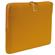 Tucano Colore Neoprene Sleeve 11.6in Protective, Orange: Picture 2 thumbnail
